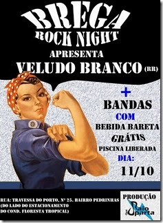 brega rock night1
