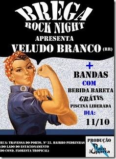 brega rock night1