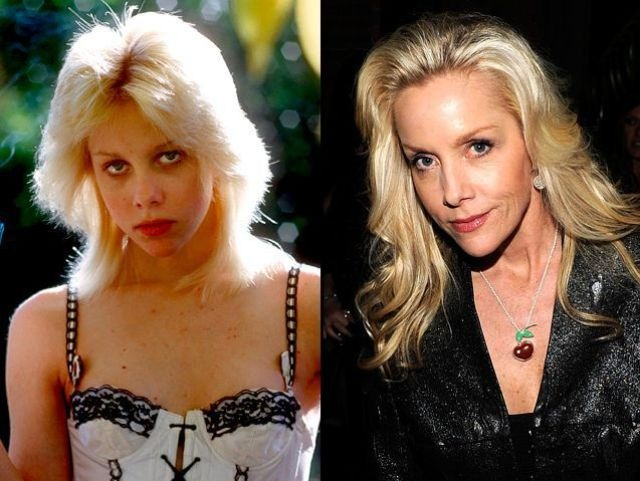 cherie currie wiki. cherie currie the runaways.