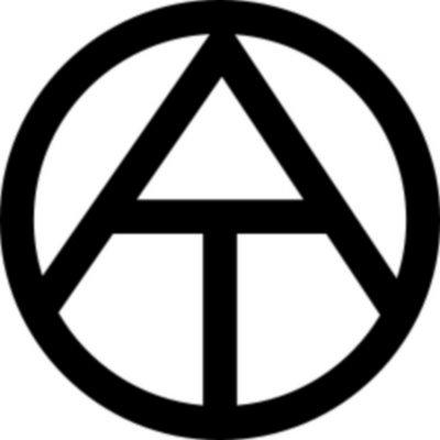 simbolo-do-agnosticismo