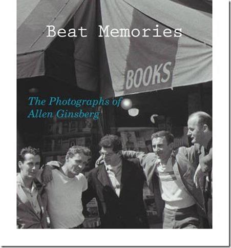 beat memories