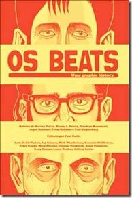 beats_capa