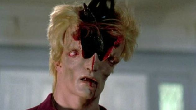 the-top-10-cheesiest-horror-movies-of-the-80s-572002