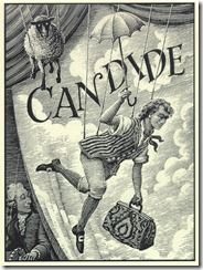 candido-voltaire