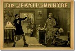 dr-jekyll-mr-hyde-chicago-poster-resized