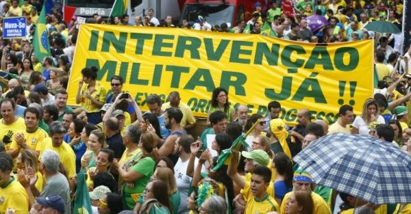 INTERVENÇÃO MILITRAR.jpg